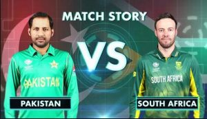 Pak vs SA Smartcric Live Streaming