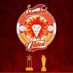 PSL 4 Islamabad United Team