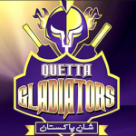 PSL 4 Quetta Gladiators Team