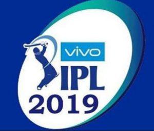 Smartcric IPL 2019 Live Stream