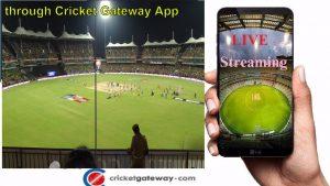 Pakistan Super League 2019 Live on CricketGateWay